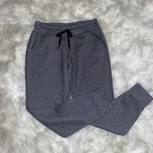 NWOT 32 Heat thermal sweat pants